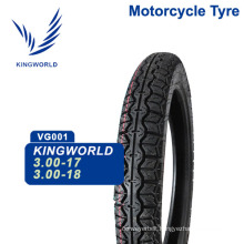 Motorcycle Tire 3.00-17 90/90-17 110/90-17