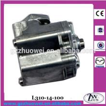Original Japan Motor Ölpumpe für Mazda M6 / M3 / M5 / RY (Motor 2.0) L310-14-100