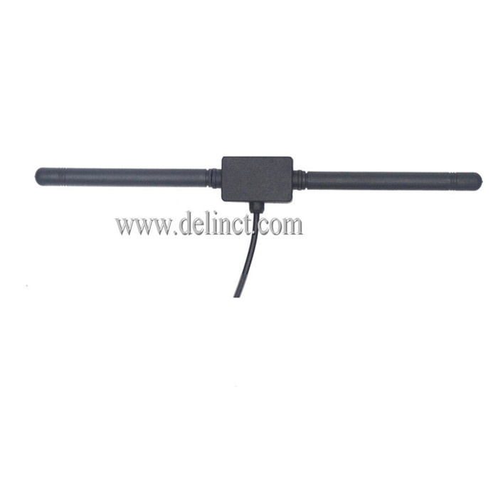 High Flexible GSM Antenna