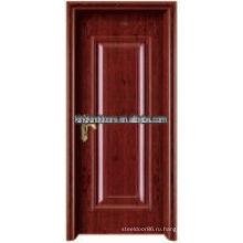 Внутренняя дверь жилой китайская ель King-02(M)
