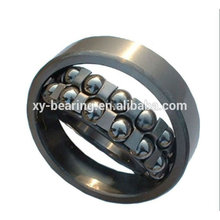1322 aligning ball bearing,Shop for Bearings