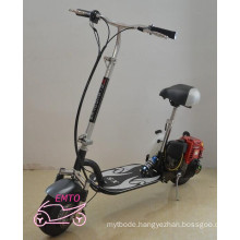 China 43cc Cheapest Gas Scooter (et-GS005)