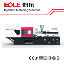 electric injection mould machine