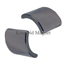 Ferrite Magnet, Keramik Magnet, Segment Magnet, Ring Magnet, Block Magnet