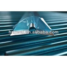 Aluminum Diffusion plate