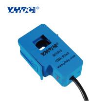 Producer of 30A/1V split core current transformer SCT-013-030 current sensor