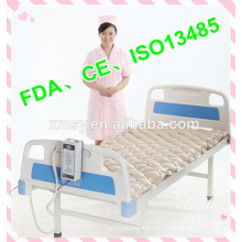 home care medical mattress ripple mattress for paralysis