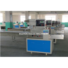 Soap Hotel Soap Automatic Packing Machine