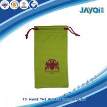 Customize Microfiber Jewelry Cloth Bag