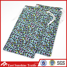 Microfiber Eyeglass Pouch/Phone Cases/Sunglass Bag,Eco Eyeglass Case Bag