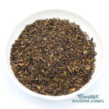 Oolong Chá Fannings (K107)