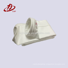 Dust collector accessories industrial filter bags