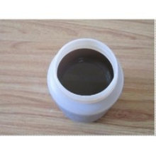 2016, Hot Sale, SLES 70% Chemical Material Acid
