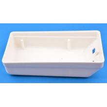 Resistencia a la Corrosión PPS PPO Plastic Accessories