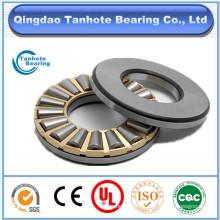 351164C Thrust Tapered Roller Bearing,Thrust Roller Bearing,Thrust Bearing