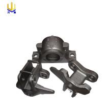 OEM Feinguss Stahl Auto Ersatzteile