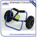 Surf Cart,Kayak and Canoe Cart,Canoe Carrier