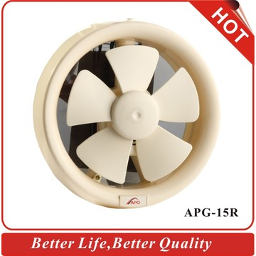 Top for 8 Inch Exhaust Fan 6 Inch Exhaust Fan export to Vietnam Exporter