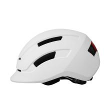 Лучшие современные велосипедные шлемы для взрослых