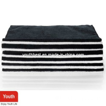 Cotton Kitchen Towels -China Manufacturer