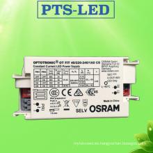 34W/38W/40W/44W conductor actual constante del LED