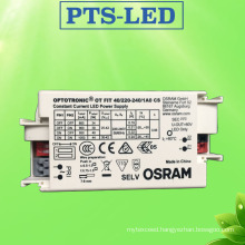 34W/38W/40W/44W Constant Current LED Driver