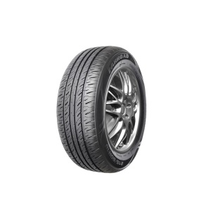 Opona do PCR FARROAD 175 / 65R14 86T