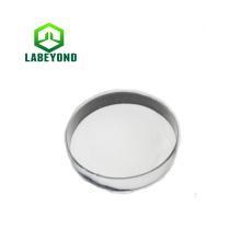 weißes Kristallpulver Climbazol Cas Nr. 38083-17-9