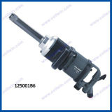 1-1/4 inch Industrial Pneumatic Impact Wrench