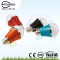 LED-Lampe dimmbar 5W warmweißes Licht