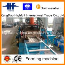 Scaffold Platform Roll Forming Machine