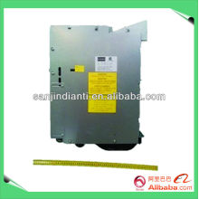 Kone Inverter V3F25 KM782999G02 80A 400V