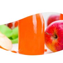 Heißes verkaufendes Apfelsaftkonzentrat zum guten Preis
