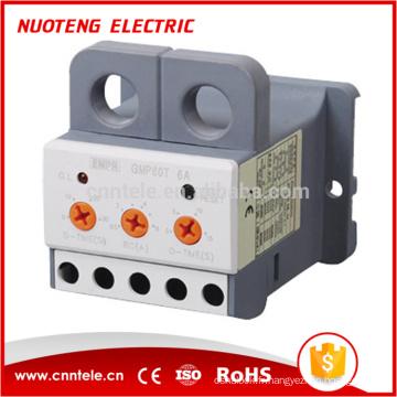 Relais de surcharge électronique GMP60T