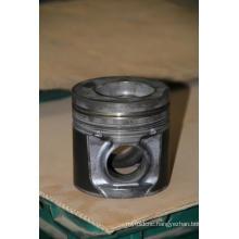 Engine Piston  1013