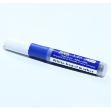 Non Toxic Refillable Ink Whiteboard Marker Pen (G-35) , Stationery Pen Dry Earser Marker Pen
