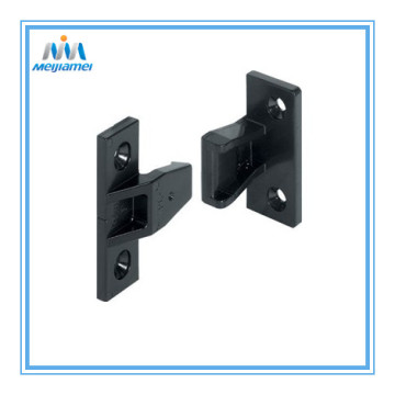 Online Manufacturer for Panel Connection Clip Push-on fittings for furniture cabinet supply to India Manufacturer
