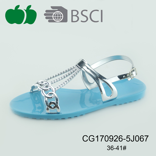 womens fashion sandals