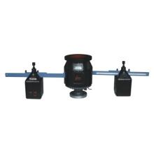 Doppelanschluss-Luft-/Dampf-Sicherheitsventil (GA44H)