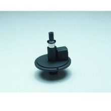 AA8XA07 Fuji NXT H04S 2.5G Nozzle Chip Mounter