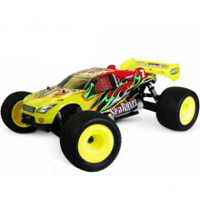 Hsp 1/8 Scale Electric Brushless Motor RC Car
