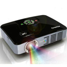 LED  Interactive Business Lowest Price Mini Projector LED Beamer