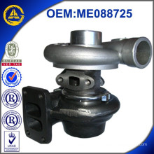 Турбо TE06H-16M для двигателя 6d31 mitsubishi