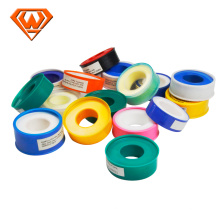 Hardware P.T.F.E. Sealing Tape