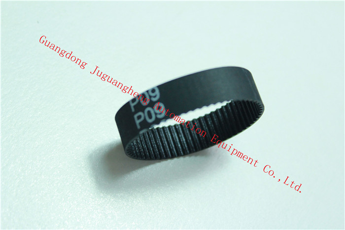 120-S2M-10 Timing Belt