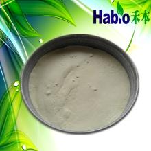 Habio Xylanase enzyme pour l'alimentation animale