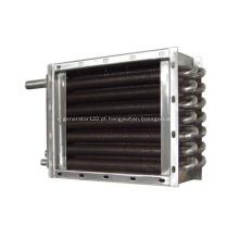Auto radiador de peças de reposição