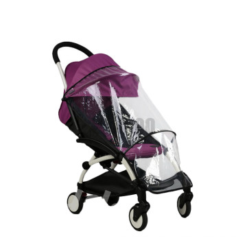 Germany Standard Alluminum Alloy Baby Walker Price Light Weight Wholesale