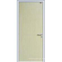 Großhandel indische Tür Designs, Großhandel Holztüren Preise, Großhandel Holztäfelung