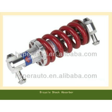 OEM all kinds bicycle rear shock absorber